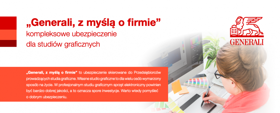 978cbd944a38df Ubezpieczenia dla projektantów - STGU - Stowarzyszenie Twórców ...