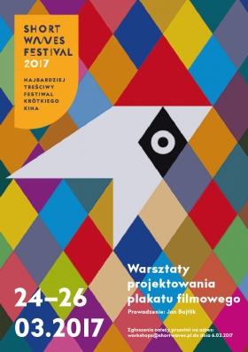 Plakaty Filmowe Stowarzyszenie Twórców Grafiki Użytkowej