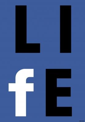 Ikona Plakatu Stowarzyszenie Twórców Grafiki Użytkowej