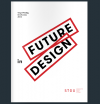 Future in design